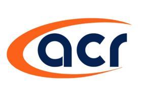 ACR 160241