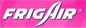 Frigair 07104017