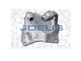 Jdeus M411126A
